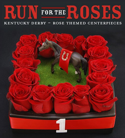 kentucky_derby_centerpieces (500x548, 56Kb)