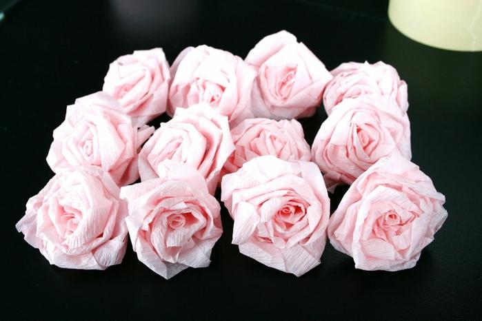 Flower Ball Tutorial, Mia Maids, Aubrie\'s Room 225 (700x466, 207Kb)