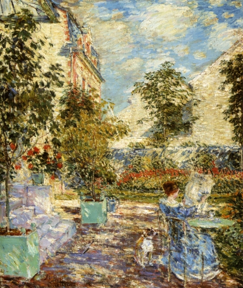 1302343781_in-a-french-garden-1897 (500x594, 368Kb)