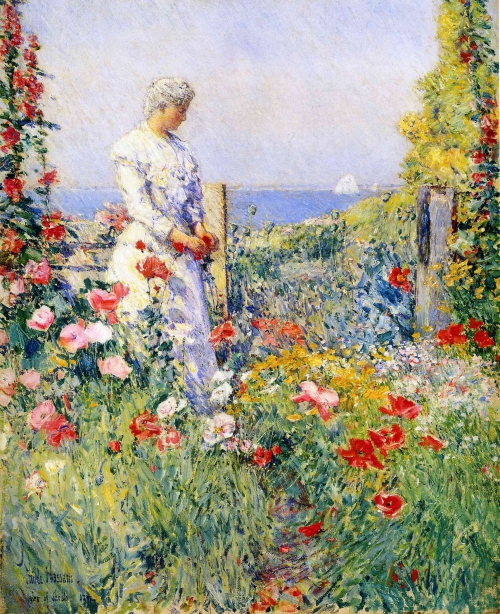 1302343810_in-the-garden-aka-celia-thaxter-in-her-garden-1892_nevsepic.com.ua (500x614, 403Kb)