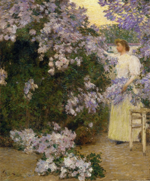 1302343836_mrs.-hassam-in-the-garden-1896 (500x601, 333Kb)