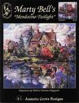 Превью Pegasus Originals Mendocino Twilight (327x425, 36Kb)