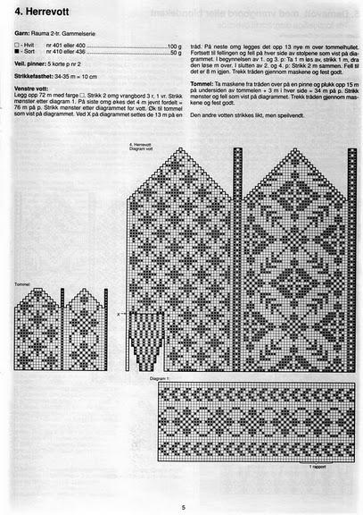 guanti (4) (407x576, 82Kb)