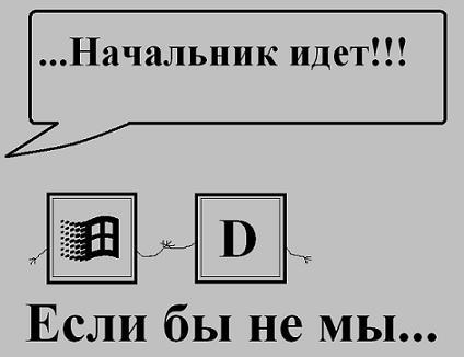 3491107_13_1_ (424x326, 17Kb)