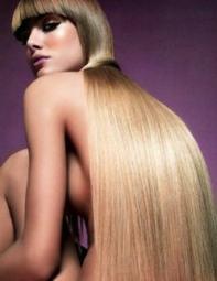 красивые волосы1 (197x255, 7Kb)