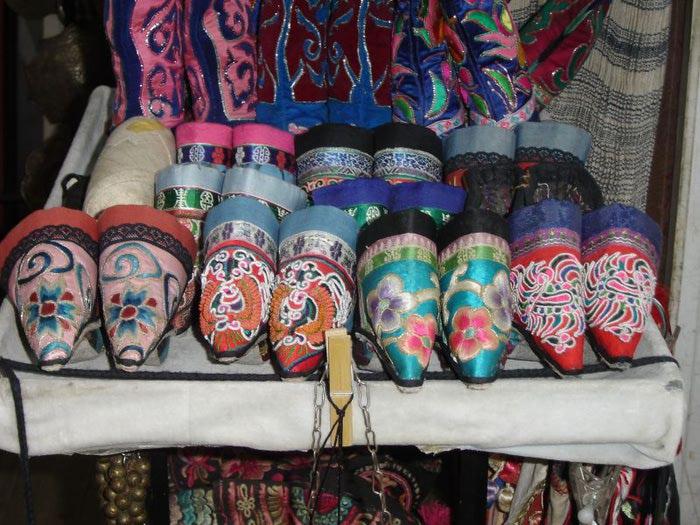 Фотт женских ступней 19 фотография