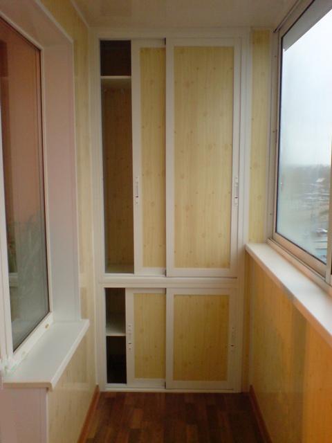 shkaf-na-balkon2 (480x640, 85Kb)