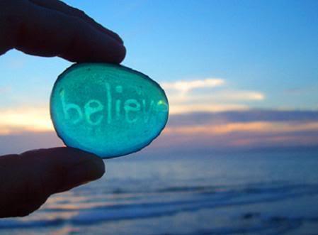 believe (449x331, 12Kb)