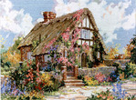 Превью Wepham Cottage (350x258, 55Kb)