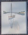 Превью Yacht (302x376, 48Kb)