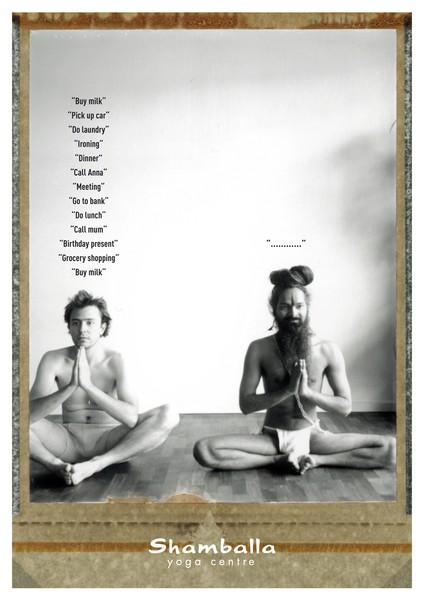 YogaCentreреклама - медитация (424x600, 51Kb)
