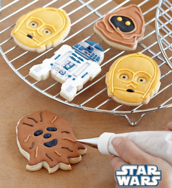 3676705_starwarscookies (568x620, 131Kb)