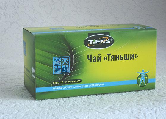 tea (558x400, 47Kb)