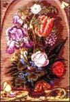 Превью Late Spring Bouquet (149x216, 11Kb)