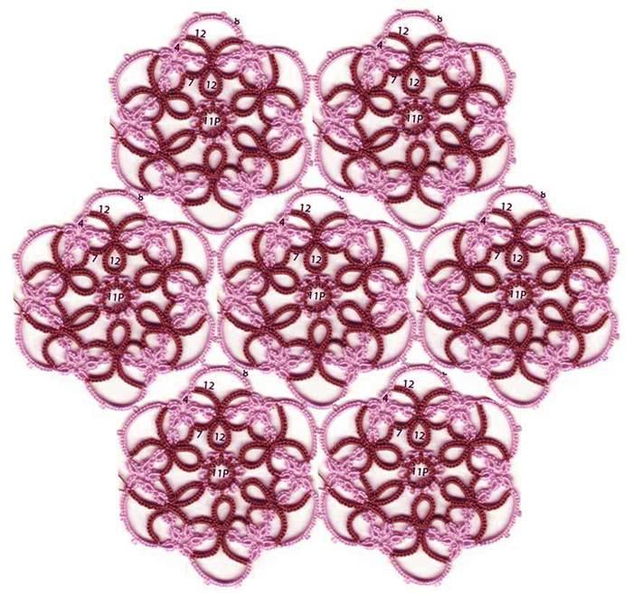 japan-hexagon-2b1 (700x659, 83Kb)