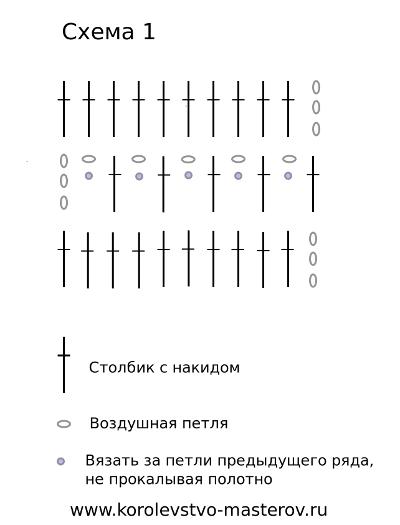 sxemaziletka1 (400x525, 46Kb)