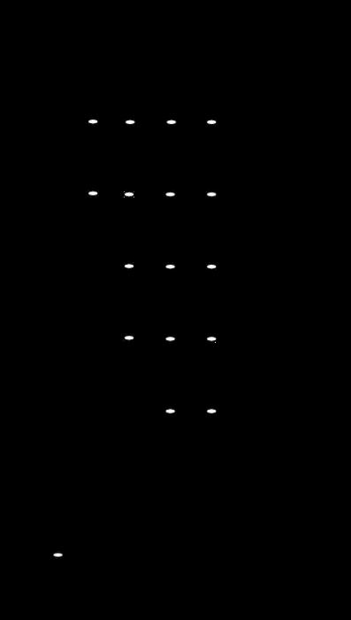 sxemapribavpolochek (397x700, 31Kb)
