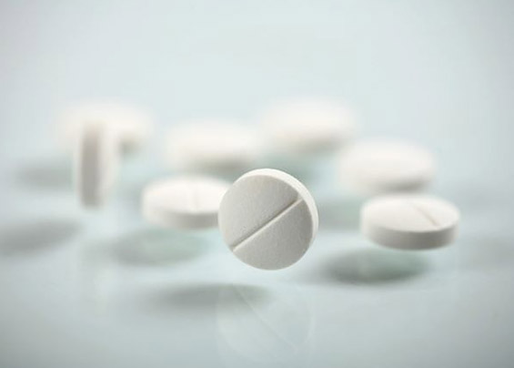 maska-iz-aspirina-dlya-lica[1] (565x404, 16Kb)