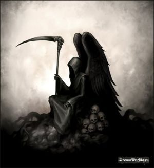 Ангел смерти_1_300 (300x328, 12Kb)