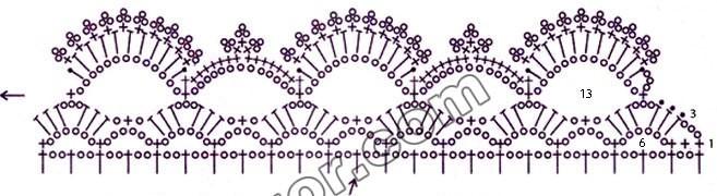 PATTERN3'ün-2_09_shema1 (657x180, 46Kb)