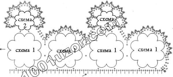 PATTERN3'ün-2_13_shema3 (600x269, 43KB)