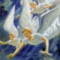 Три ангела 2 (120x120, 7Kb)