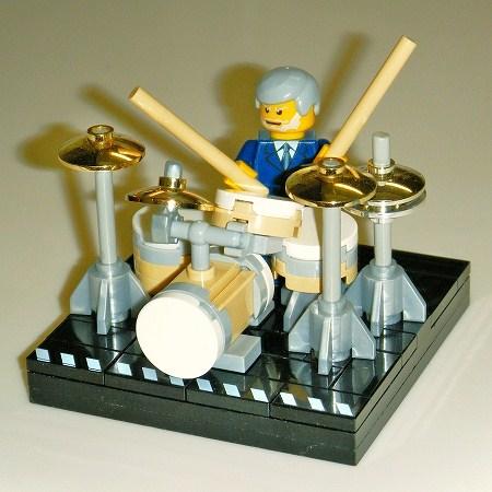 001-drums (450x450, 59Kb)