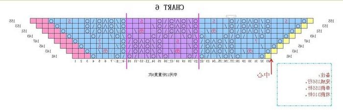 4683827_20120520_203952 (700x227, 37Kb)