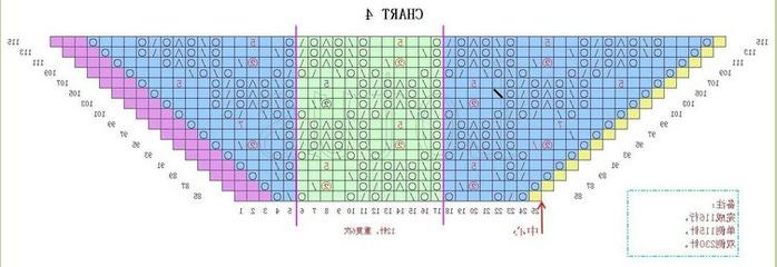 4683827_20120520_204050 (700x240, 51Kb)