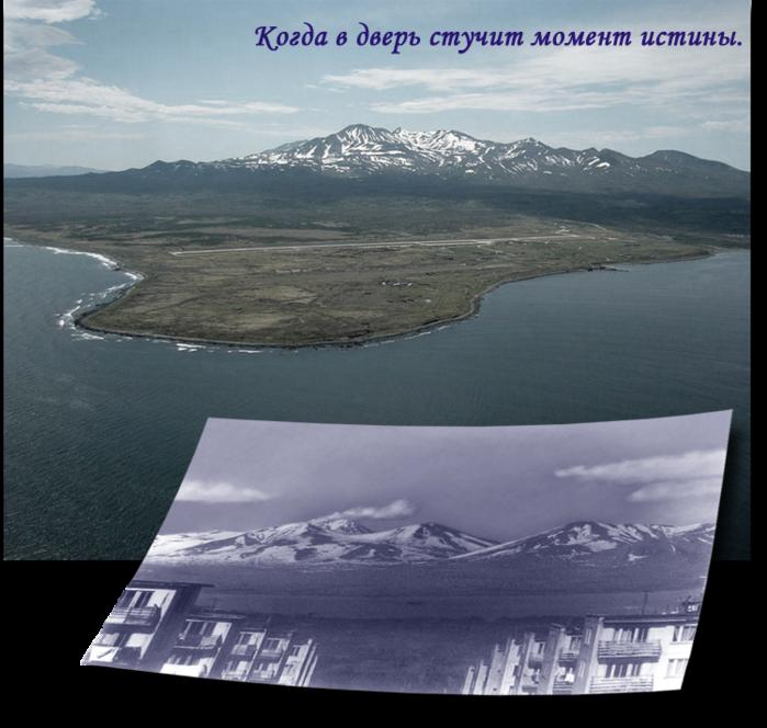 1152002_K_rasskazy_Kogda_v_dver_stychit_moment_istini_kopiya_1_ (700x664, 530Kb)