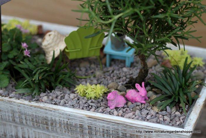 miniature_garden_31 (700x470, 71Kb)