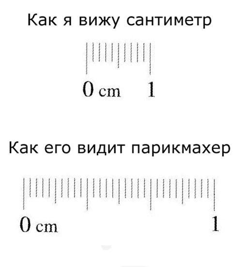 632628868e561 (500x550, 29Kb)