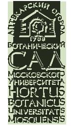 logo_01 (149x254, 43Kb)
