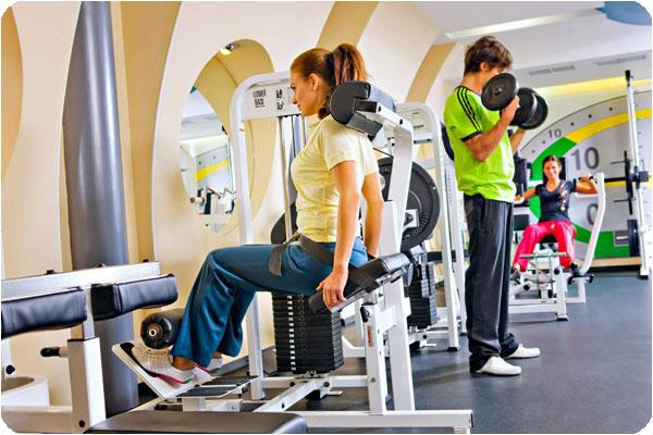 33882545airhotel_fitness (600x400, 387Kb)