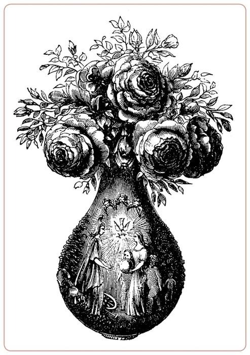 rosev (13) (493x700, 183Kb)