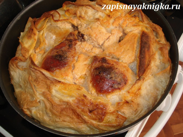 фасоль с томатной пастой рецепты приготовления с фото
