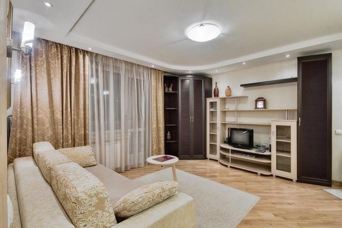 Апартаменты - удобный отдых для всех путешественников 3 (700x466, 81Kb)