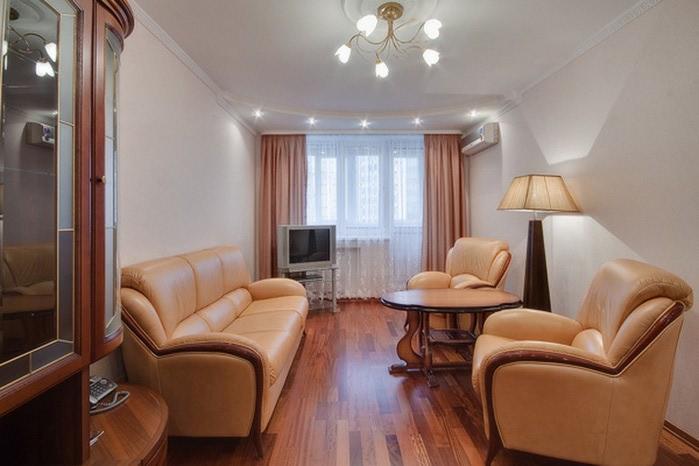 Апартаменты - удобный отдых для всех путешественников 5 (700x466, 71Kb)