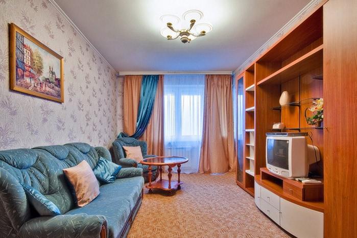 Апартаменты - удобный отдых для всех путешественников 7 (700x466, 104Kb)
