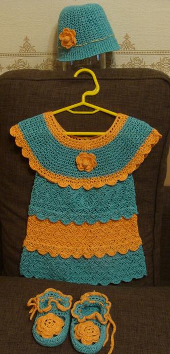 платье1 (337x700, 343Kb)
