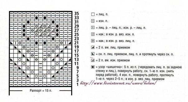 подс.4 (604x328, 54Kb)