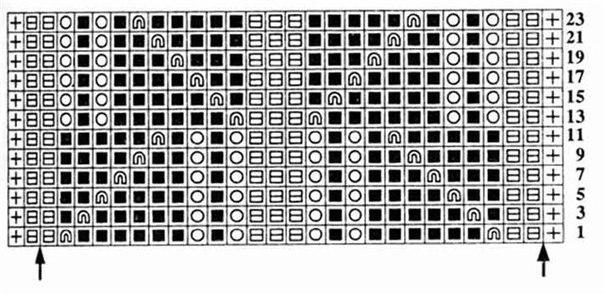 узор6 (604x296, 62Kb)