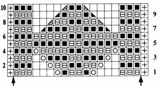 узор8 (550x312, 41Kb)
