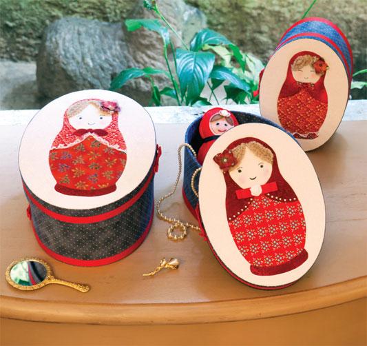 caixas-boneca-russas_533_14-5-12 (533x502, 76Kb)