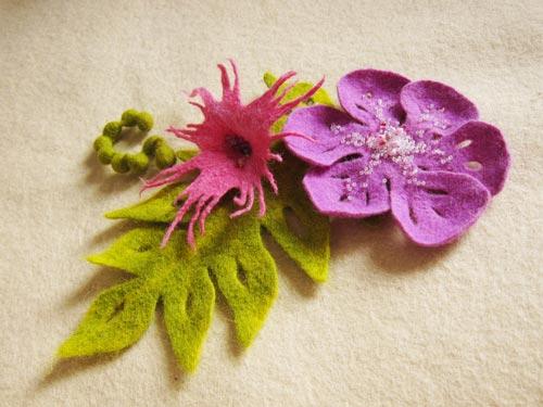 flower14 (500x375, 38Kb)