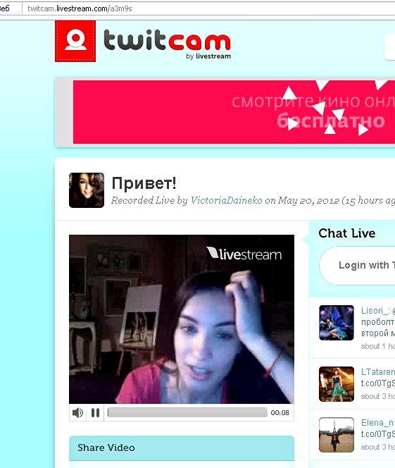 http://img0.liveinternet.ru/images/attach/c/5/87/417/87417716_large_PIC41.jpg