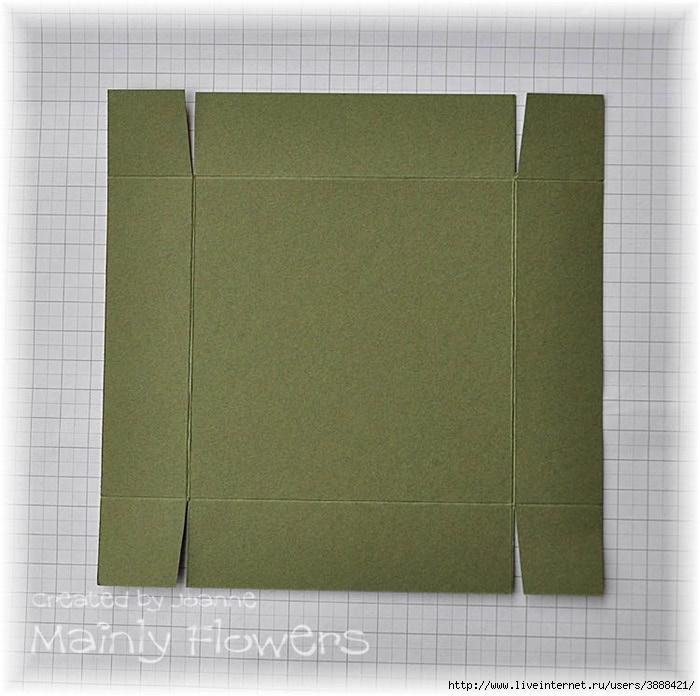 March Box 1 (700x696, 230Kb)