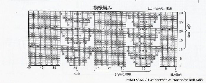 смс2 (700x283, 153Kb)