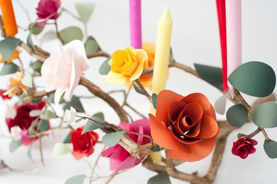 DIY-floral-candelabra (570x379, 78Kb)