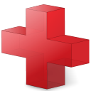red-cross-icon (128x128, 9Kb)